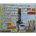 <b>Positiv</b> <b>Journal</b> la suite ....