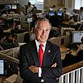 Etats-Unis, présidentielle 2020: Ce qui se cache derrière la rumeur Bloomberg