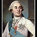 <b>1783</b> - SUBSIDES ACCORDÉS PAR LOUIS XVI POUR DES MISSIONNAIRES ...