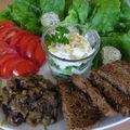 Salade fraicheur et équilibre (...xd)