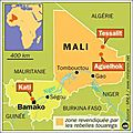 Hélène claudot-hawad : la recolonisation du sahara