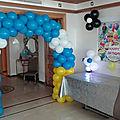 organisation des <b>anniversaires</b> a casablanca <b>06</b> 61 63 99 59