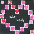 patatogravure - coeur saint valentin