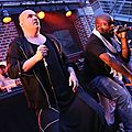 StouffiTheStouves-ReleaseParty-MFM-2014-39