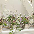Bouquet de