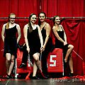 9834 gala de danse de wormhout