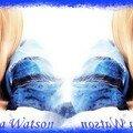 montages d'Emma Watson
