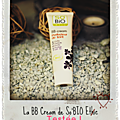 Review <b>BB</b> <b>Cream</b> de SO'BIO étic ♥