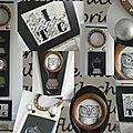 Marjorie Relook & Deco