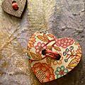 Echange Coeur 2 détail (2)