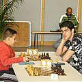 Tournoi des Fous 2007 (102)