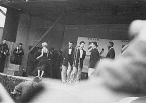 1954-02-17-korea-3rd_infrantry-stage_out-030-14
