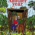 <b>Another</b> <b>year</b> de Mike Leigh