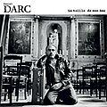 <b>Daniel</b> <b>Darc</b> est grand