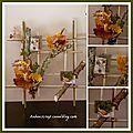 Windows-Live-Writer/Art-Floralcomposition-automnale-_1149B/compo floral automne_2
