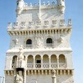 Lisbonne Tour de Belem 2