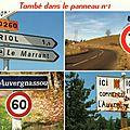 Auvergne, par Steph Ramp' et Malo (63)