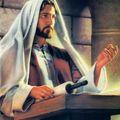 Joseph fils de jacob (sa vie)
