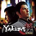 Test de <b>Yakuza</b> Kiwami - Jeu Video Giga France