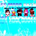 Chaparazzi