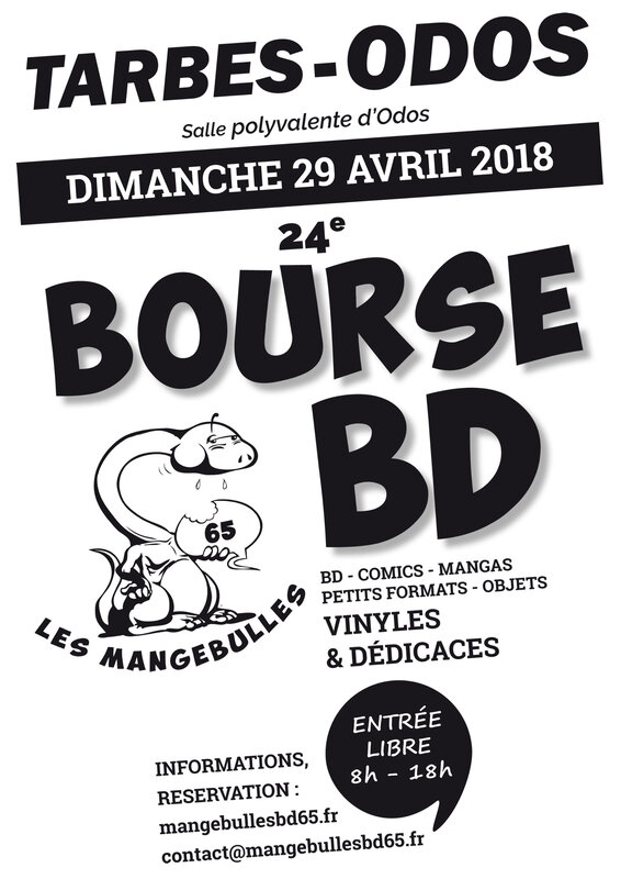 bourse 24 a4