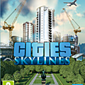 Test de Cities Skylines - Jeu Video Giga France