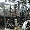 Les machines1