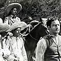 Viva zapata ! d'elia kazan - 1952
