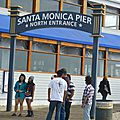 Santa Monica (1)