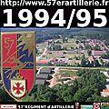1994 / 95