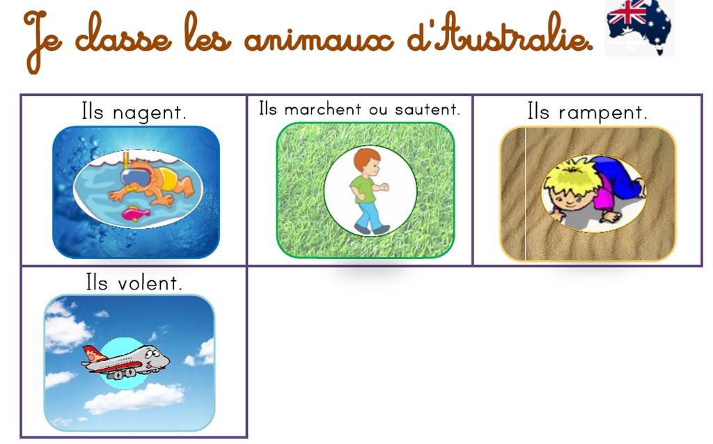 Windows-Live-Writer/Mon-Tour-du-monde--lAustralie_C88D/image_16