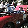 2005-Princesses-California-2015-Jenifer Pappalardo_Sally Mason Styron-22