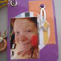 Fête des mères 2008 8