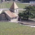 001 - Église de Luins
