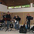 5 - 2012 Fête de la musique