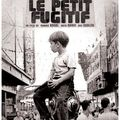 Le Petit <b>Fugitif</b> (de Ray Ashley, Morris Engel et Ruth Orkin)