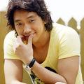 blog sur le chanteur coréen Rain