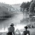 Frantz : un film dramatique sur la première guerre mondiale