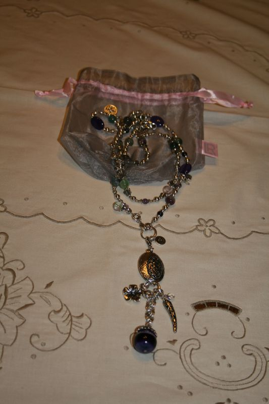 collier 006