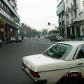 Seckasysteme-MarocDSCN2250_rs