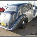 Passion véhicules anciens ou originaux
