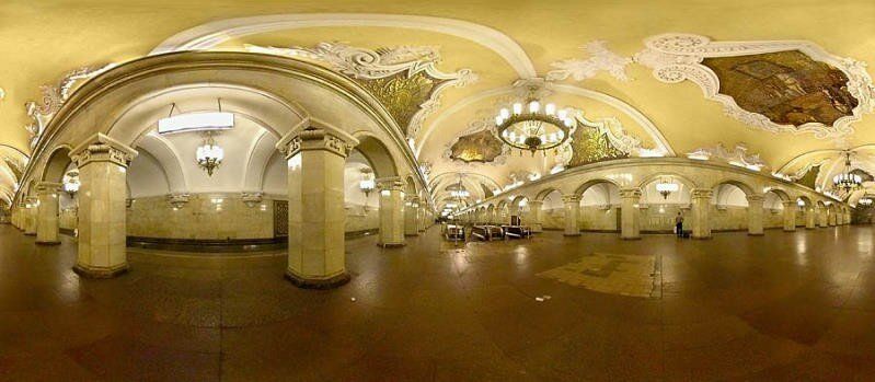 moscow-subway-art-dota-seo-08
