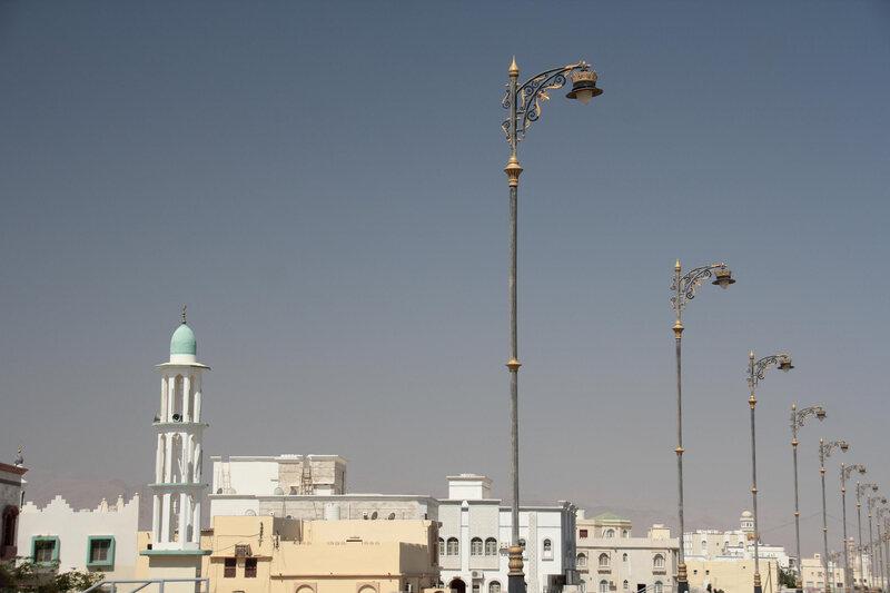 2018-03 Oman 328(1)