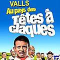 Valls, une