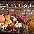 Windows-Live-Writer/835af8c626df_186F/happy-thanksgiving-psalm-550x320_thumb
