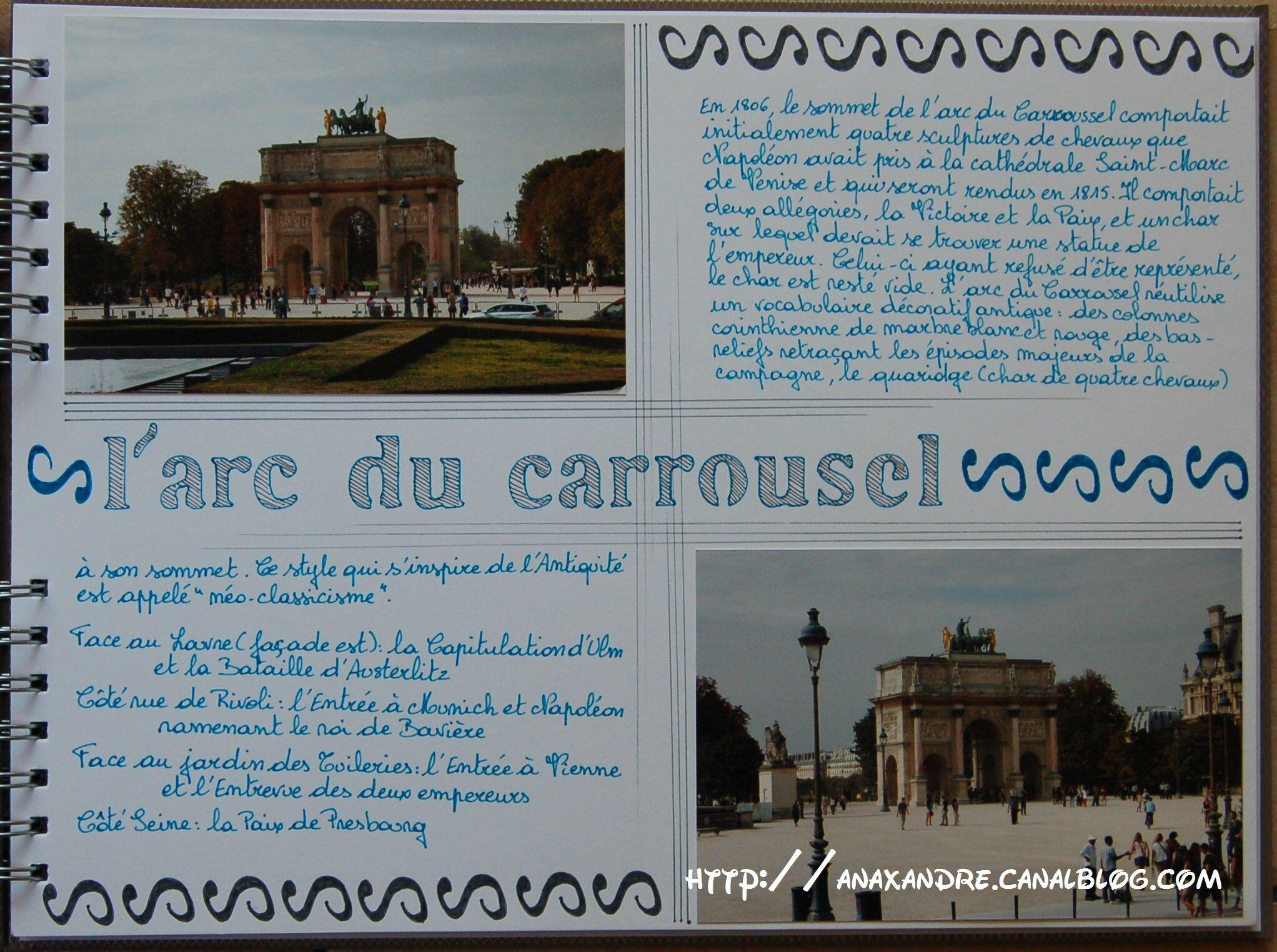 Promenade dans Paris 018