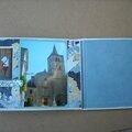 album et carte noel 020