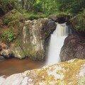 97 La Cascade Des Moulines
