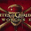 pirates-caraibes-1871943dd8 (1)
