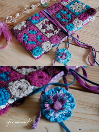 Protège crochets